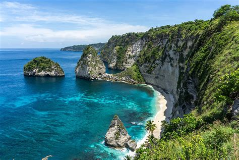 Best Things To Do In Nusa Penida Island  Bali Hai Cruises