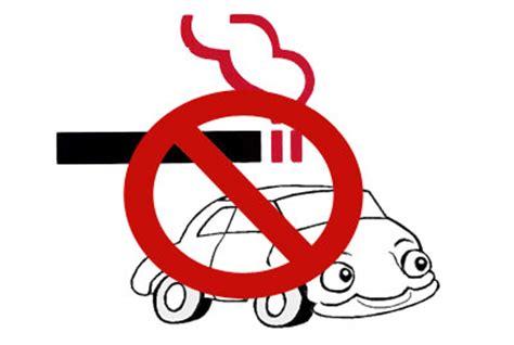 nick mulders blog ban  smoking  cars  kids