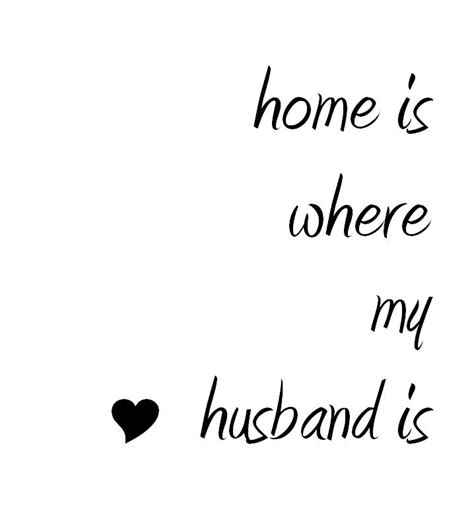 25  Best Ideas about Husband Love on Pinterest   My husband, Love my husband and Husband prayer
