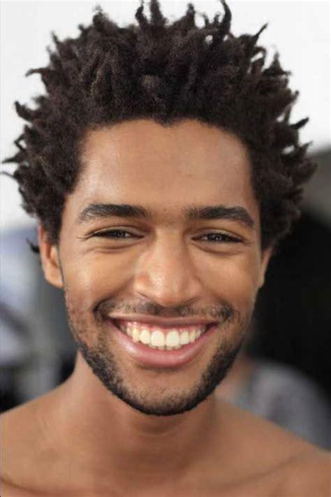 comment choisir la coupe parfaite des coiffures des hommes