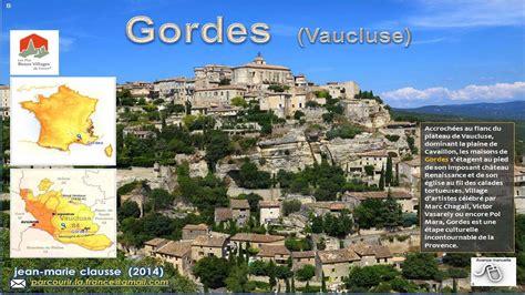 Les Terrasses Gordes 84 by Gordes Vaucluse 84 Youtube