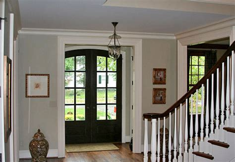 Home Decor Entryway : Custom Bedrooms, Home Entryway Design Ideas Exterior