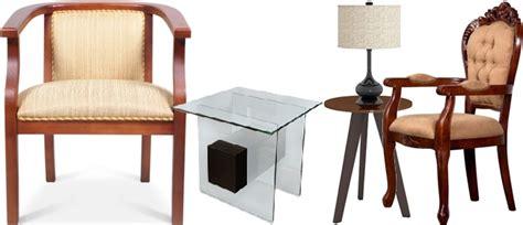 muebles de sala ripley muebles  living  en tienda