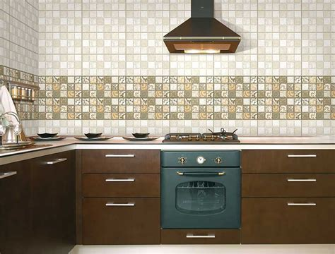 kajaria kitchen wall tiles kitchen wall tiles kajaria ceramics limited with 4919