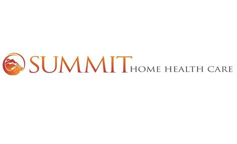Gentiva Home Health Rn Jobs | Home Review