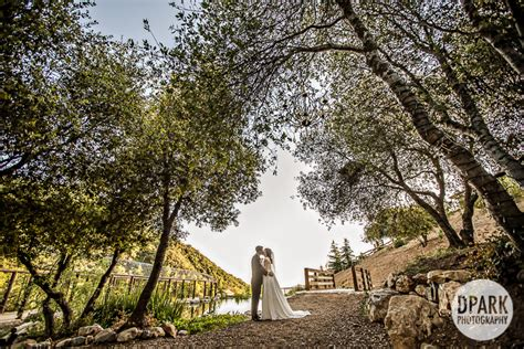 serendipity garden weddings oak glen garden ftempo