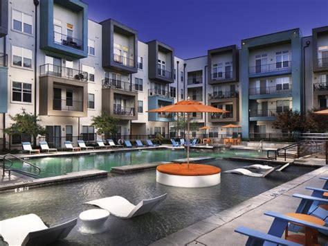vibe medical district rentals dallas tx apartmentscom