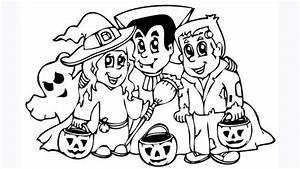 Dessin Halloween Vampire : deco halloween a imprimer gratuit ~ Carolinahurricanesstore.com Idées de Décoration