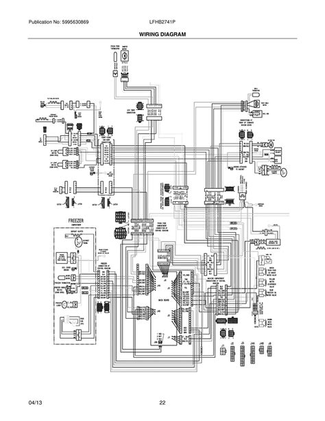 diagrams 612432 lowe boats wiring diagram typical