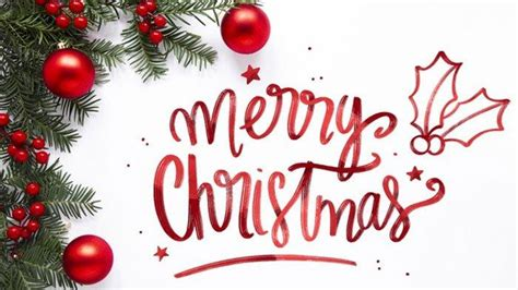 Contoh di atas adalah contoh kartu ucapan natal 2016 hasil rancangan saya sendiri untuk istri. Kumpulan Ide Ucapan Selamat Hari Natal dan Tahun Baru 2020 ...