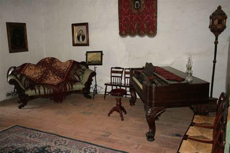 Antique Home Interior Pictures