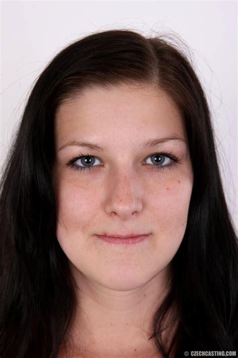 Czech Casting Czechcasting Model Coolest Casting Time Sex