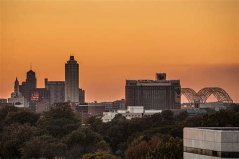 smart cities  learn  memphis lean urbanism