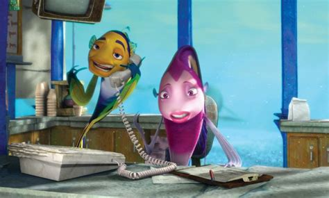 shark tale quotes image quotes  hippoquotescom