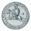 Henry I, Count of Holstein-Rendsburg - Wikipedia