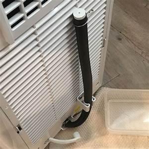 Klimaanlage Schlauch Fenster : mobile klimaanlage wasserschlauch wasser sommer hitze ~ Watch28wear.com Haus und Dekorationen