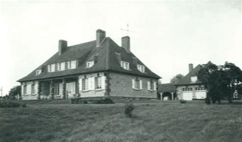 jean gabin normandie maison de jean gabin en normandie location avec cuisine