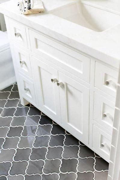 top   grey bathroom tile ideas neutral interior