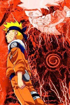 gambar anime keren  terbaru gambar anime keren