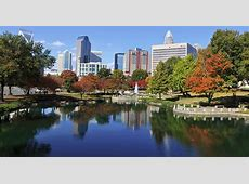 Charlotte seeing its homes sell quickly