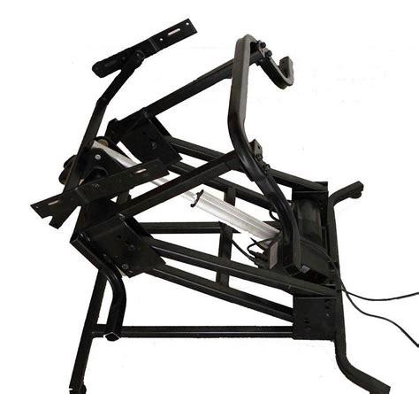 lift chair mechanism view chair mechanism product
