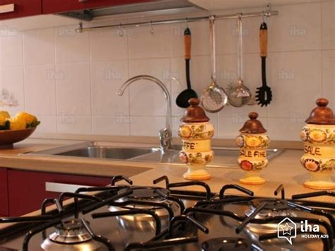 cookware  electric coil stove  kitchen guides