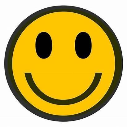 Smiley Face Clip Clipart Advertisement