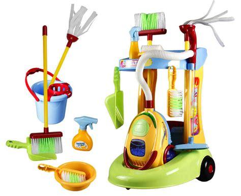 jeux de nettoyage de chambre jeux de nettoyage de toute la maison 28 images