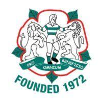 Corinthian – Erith Town FC
