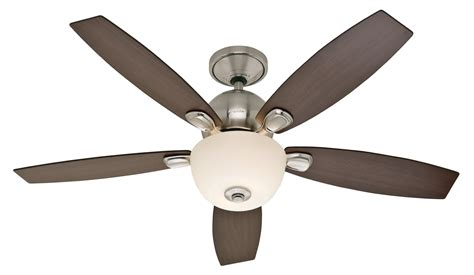 Ceiling Fan Electrical Lighting And Ceiling Fans