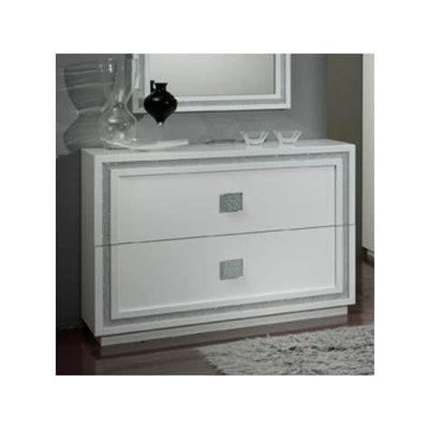 chambre a coucher complete pas cher chambre à coucher complete model kristel blanc achat