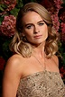 Cressida Bonas Style, Clothes, Outfits and Fashion ...