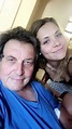 Elon Musk's dad has had a baby with his stepdaughter, who ...
