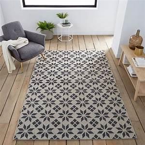 les 25 meilleures idees de la categorie tapis vinyl With tapis de sol avec canapés fabrication française