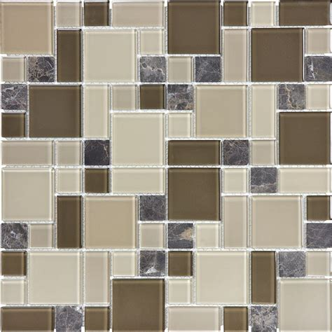 60 best images about clearance glass mosaics