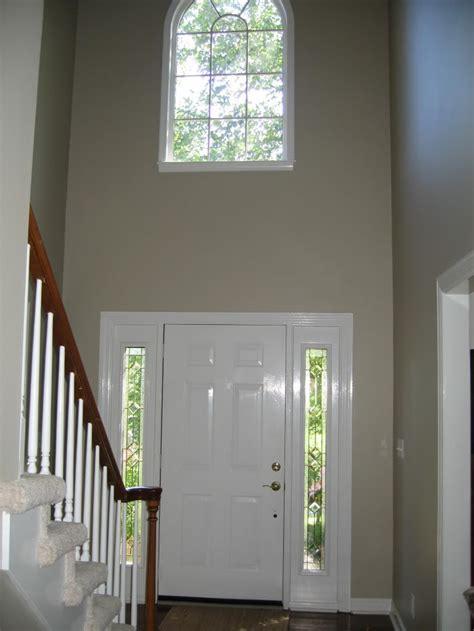 sw accessible beige rooms