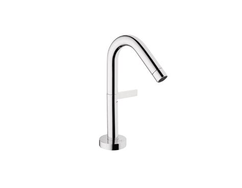 Kohler Stillness Tub Faucet by Stillness Bathroom Faucets Bathroom Products Kohler