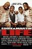 Life (1999) - Posters — The Movie Database (TMDb)