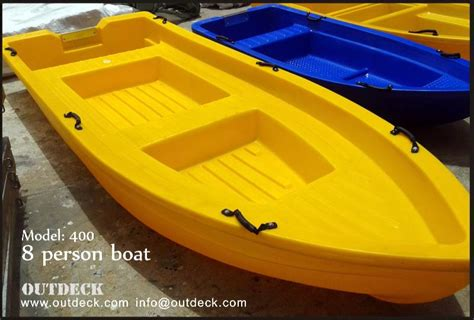 Plastic Boats For Sale by Bic Boats Small Plastic Boats Fiber Boats Water Sport