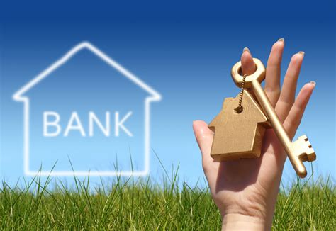 mutuo prima casa unicredit mutui 100 per cento prima casa 2019 offerte unicredit