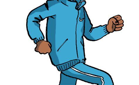 Tidak heran, banyak orang menyisihkan waktu khusus untuk melakukan aktivitas olahraga. Gambar Kartun Lagi Olahraga | Bestkartun