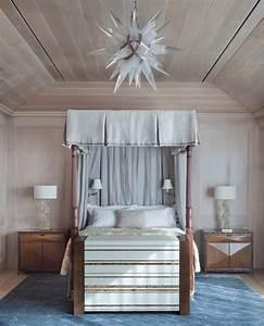 7 Cozy Bedroom Ideas