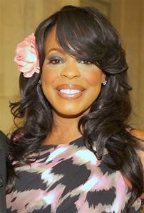 Niecy Nash - Wikipedia