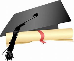 Graduation - Academy of Chinese Culture and Health Sciences