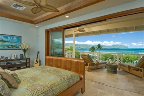Master Bedroom view 2   Tropical   Bedroom   Hawaii   by