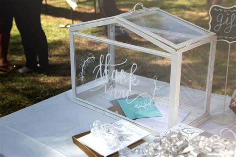 ikea wedding ideas  pinterest diy wedding