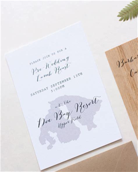 Modern Rustic Wood Veneer Wedding Invitations. October Rings. Spence Engagement Rings. Greenish Blue Engagement Rings. Serial Rings. Electrician Wedding Rings. Double Halo Gala Diamond Engagement Rings. Light Blue Wedding Wedding Rings. Artistic Engagement Rings