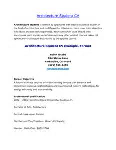 A Modern Day Mozart Resumen by Resume Of Auditor Assistant Sle Resume Objectives For Physician Assistant High School