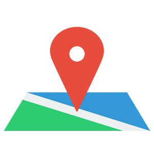 my location maps gps android apps on google play