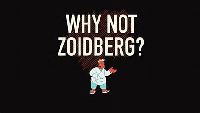 Meme Backgrounds Wallpapers Zoidberg Why Desktop Hughes